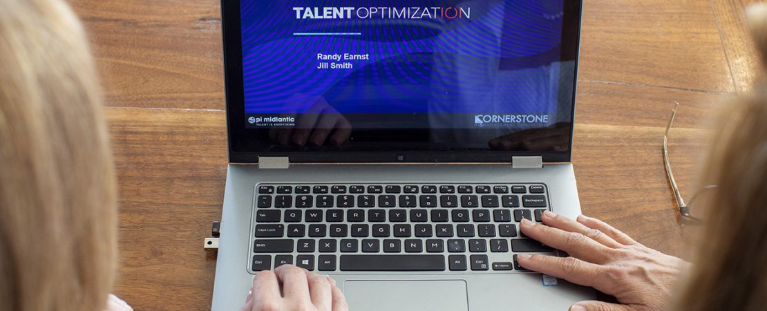 talent optimization